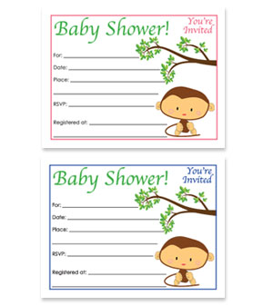 free baby shower printables baby shower guest books baby shower