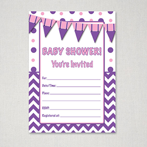 shower own invitation create baby invitations owl com theruntime your printable to graceful free design